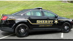 Lewis County Office of Emergency Management :: Fire/Emergency Sirens